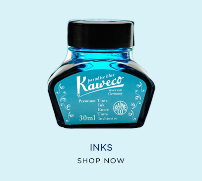 INK-REFILL-KAWECO
